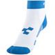 Cube Race Cut Socken Unisex teamline